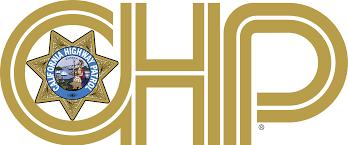 california highway patrol logo