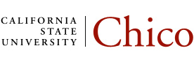 chico state logo