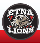 etna high school logo