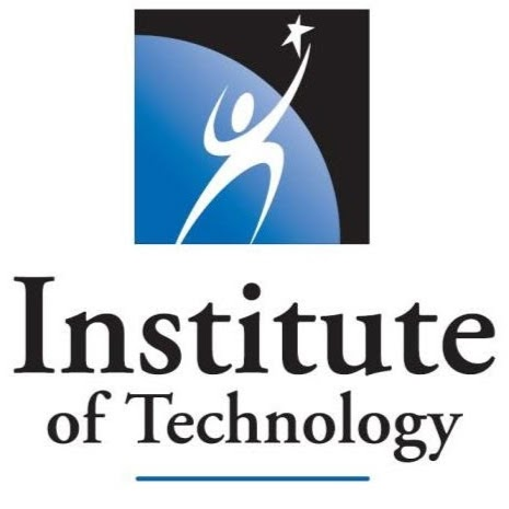 institute of technology logo