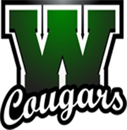weed high school logo