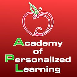 academy of personalized learning